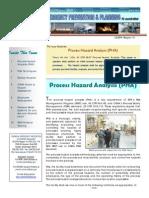 Cepp Newsletter 0708