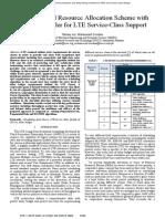 p1460-ali.pdf