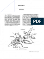 Air frame Structural Design_Chapter 1