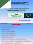 1-Estereoscopia FIC UNI 2013 I