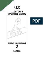 A330 FCOM