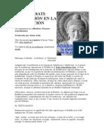 anapanasati-meditacion en la respira.pdf