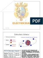 Leccion 10 Electricidad