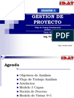 Sesion3 GP Is