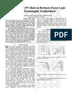 ITS Undergraduate 16861 Paper 1113952