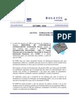 Negocios_Info_QuéSonLasNIF(ContabilidadMx)