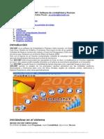 siscont-software-contabilidad-finanzas.doc