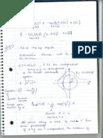 Asha's Notes Scribe