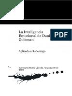 La-Inteligencia-Emocional-de-Daniel-Goleman-Aplicada-al-Liderazgo.doc
