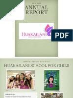 2013 Annual Report Final