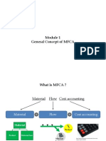 Module 1 General Concept of MFCA.02pdf