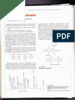 bioquimica expo.pdf