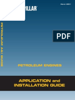 Petroleum a&i Guide - Lebw1414