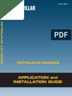 Petroleum a&i Guide - Lebw1414