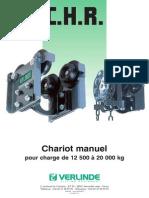 _PFD3_CHR FR