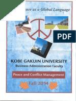 PGL2014.pdf
