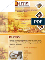 pastry pp