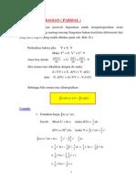 Integral parsial.pdf