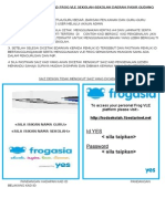 2013-10-24_design Kad Id Vle Frog Guru Dan Murid