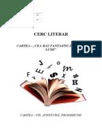 gimnaziul1_cercliterar