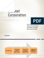 Docutel Corporation