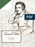 Henrich Heine.pdf