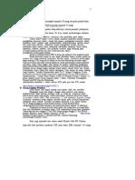 35957135 Gagal Jantung Kongestif Congestive Heart Failure CHF(1)