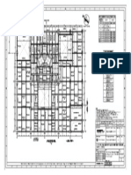 STRUCTURAL DETAIL OF FLOOR AT +19200 LEVEL_R1_SHEET 1 OF 10.pdf