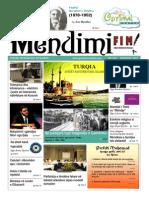Gazeta Mendimi 9