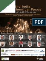 Brochure IPF2013
