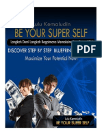 be-your-super-self