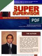 super_supervisor