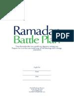 RamadanBattlePlan2013_SINGLEPAGES