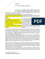 senzorial_comunicare_negociere