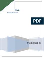 Buku Siswa.pdf