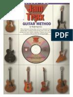 5674 Guitar Method Volumw Two