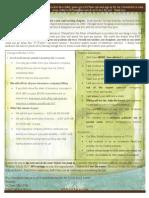 2013 11-oon patient letter