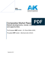 Composites Mkt Europe