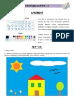 Introdução ao Paint - 2