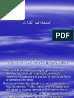 Mult 8 Compresion
