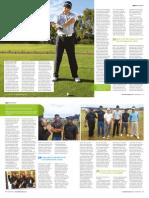 GCM_Golf Development - Grant Hepburn