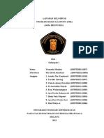 167694493 Laporan Pbl Asma Bronchial Kelompok 2