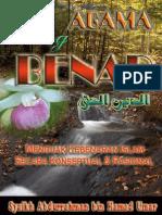 Agama Yg Benar (Menguak Kebenaran Islam)