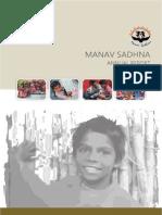 Annual Report 2012 2013
