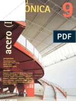 9 - Acero (I).pdf