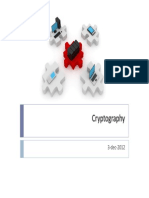 Cns Scr 08 Cryptography