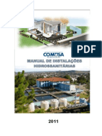 Manual Instalacoes Hidrossanitarias-R08