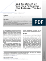 extensor tendon diagnostic 2013.pdf