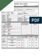 Copy of PDSRev2005