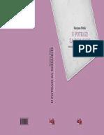 Ars Poetica 01 - Djukic - Francuski Roman (KORICE)